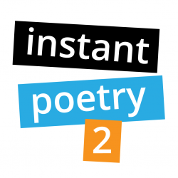 Unleash your inner poet!