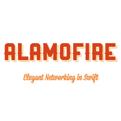 Alamofire Tutorial Part 2: Progress and Caching