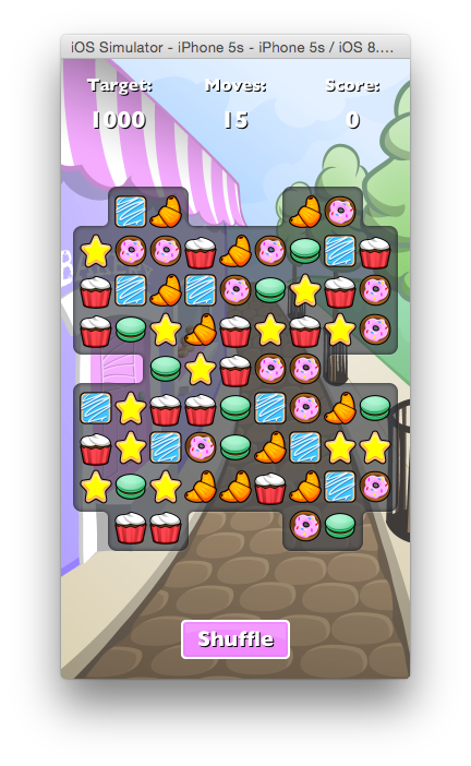 CookieCrunch-iOS-Simulator-SpriteKitConversion
