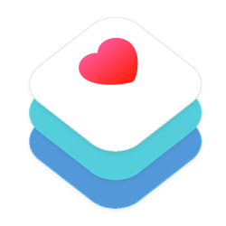 HealthKit Tutorial with Swift: Getting Started