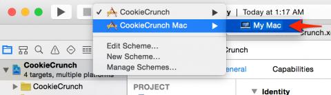 OSC_CC_MacScheme
