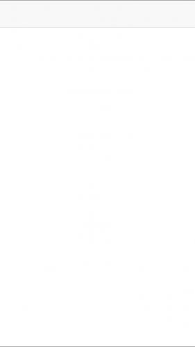 blank_screen