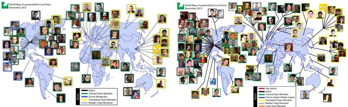 rw_map_2012-2013