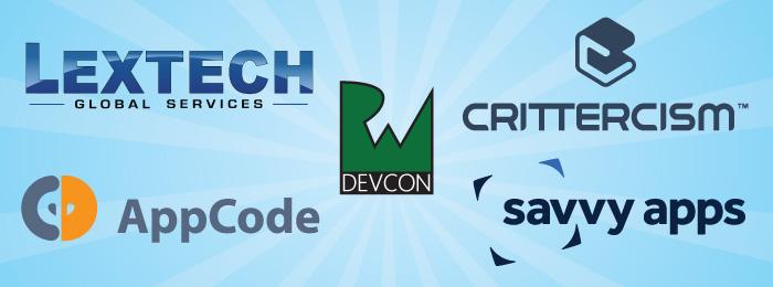 sponsors2