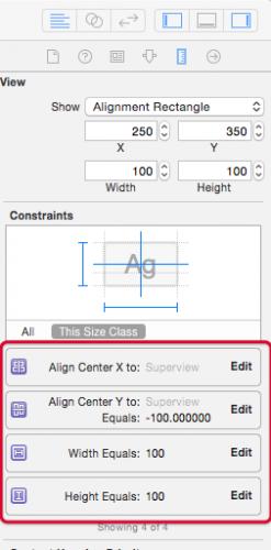 1-AutoLayoutConstraints