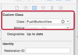 1-PushButtonMinusClass