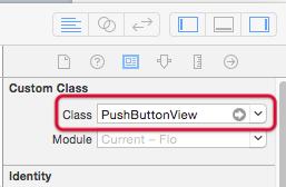 1-PushButtonViewClass