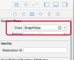2-GraphViewClass