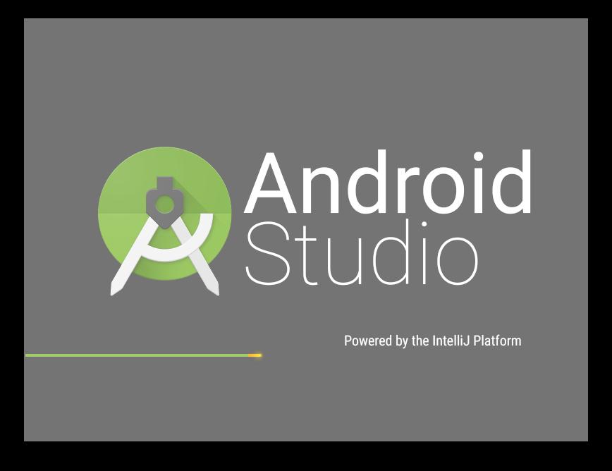 opening_studio_3