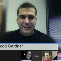 The Great CALayer Tour Tech Talk Video
