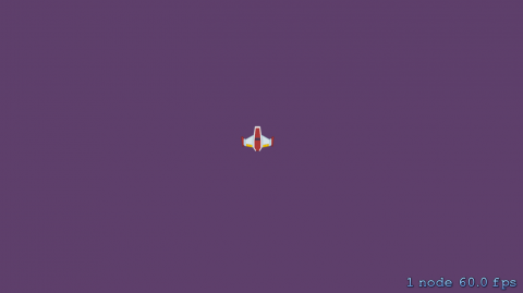 MovingShip
