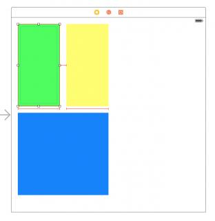 RW auto layout ios9 2015-09-05 at 2.17.45 PM