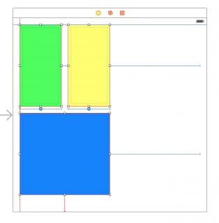 RW auto layout ios9 2015-09-05 at 2.24.19 PM