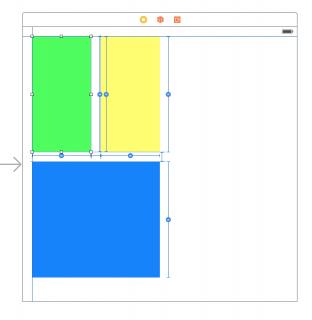 RW auto layout ios9 2015-09-05 at 2.27.40 PM