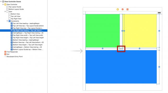 RW auto layout ios9 2015-09-05 at 2.46.42 PM