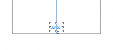 RW auto layout ios9 2015-09-05 at 3.53.38 PM