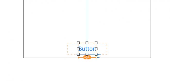 RW auto layout ios9 2015-09-05 at 4.11.08 PM