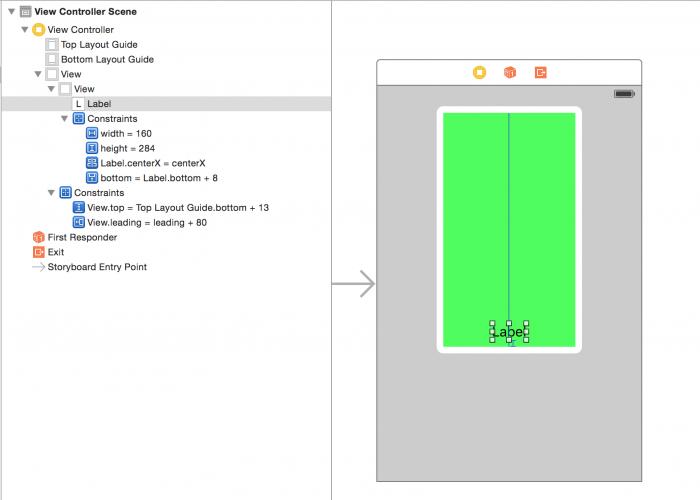 RW auto layout iOS 9 2015-09-06 at 8.44.57 PM