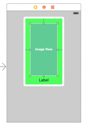 RW auto layout iOS 9 2015-09-06 at 8.46.32 PM