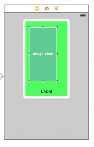 RW auto layout iOS 9 2015-09-06 at 8.47.17 PM
