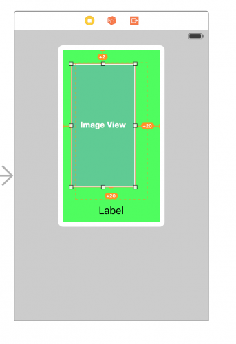 RW auto layout iOS 9 2015-09-06 at 8.49.01 PM