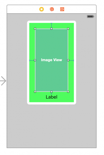 RW auto layout iOS 9 2015-09-06 at 8.49.49 PM
