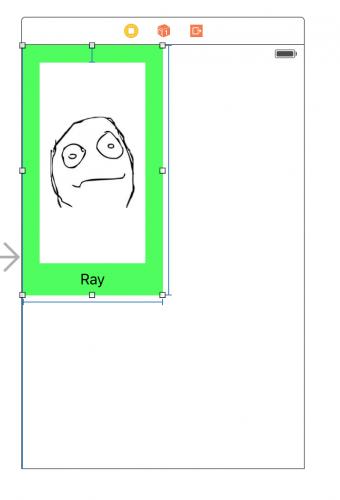 RW auto layout iOS 9 2015-09-06 at 9.01.49 PM