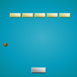 How To Create a Breakout Game with Sprite Kit and Swift