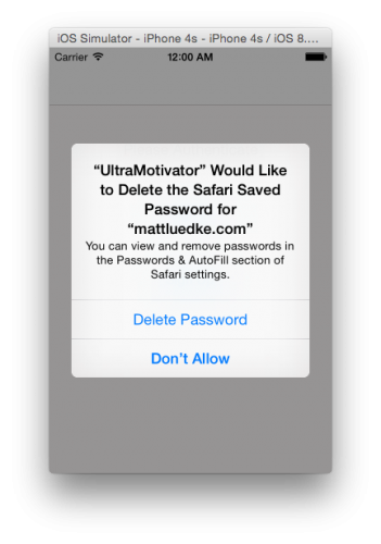 delete_password