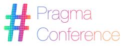 PragmaConference