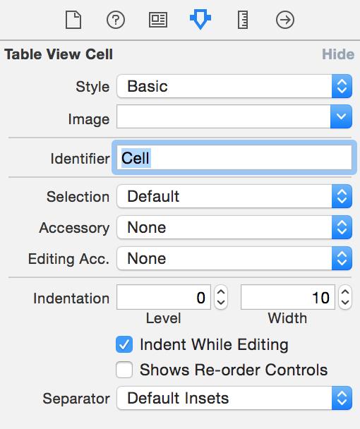 Split View Controller Ios Tutorial Pdf