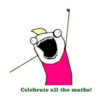 celebrate-all-the-maths