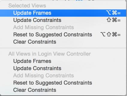 constraints 3