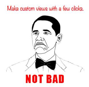 custom-views-not-bad