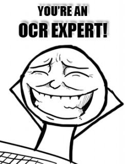 ocr_expert