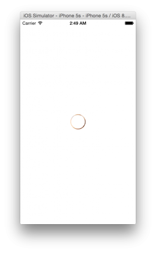 Screenshot 2015-01-26 02.49.54