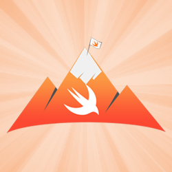 2 Free Tickets to the March Swift Summit in London!