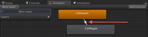 animator_transition_arrow