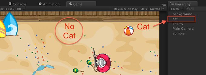 cat_invisible_in_scene