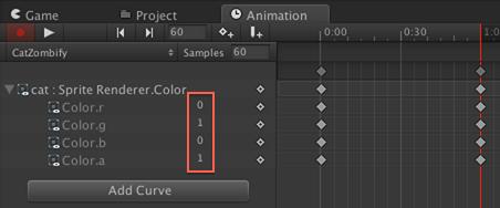 color_curve