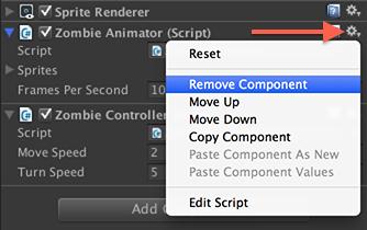 remove_component_menu