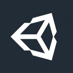 Start your gaming engines! Unity 5 is here!