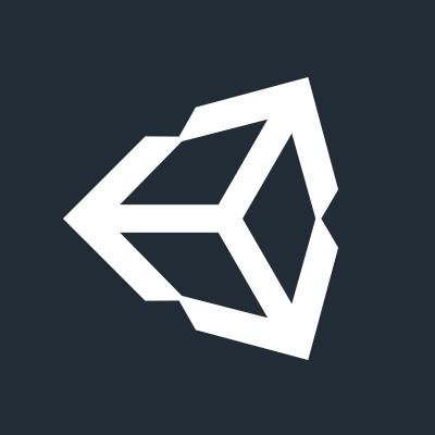 What's New in Unity 5: Summary | raywenderlich com