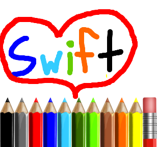 How To Make A Simple Drawing App with UIKit and Swift