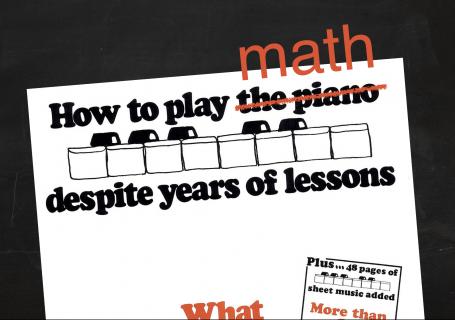 MathBook2