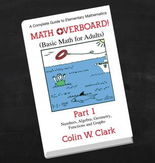 MathOverboard