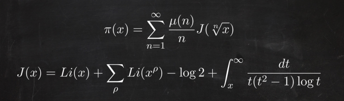 PieceOfMath