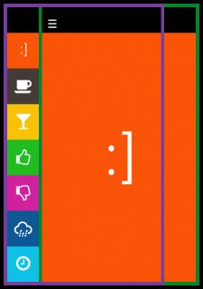 diagramMenuDetail
