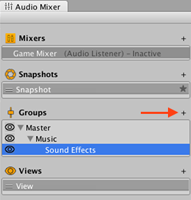 nested_audio_groups