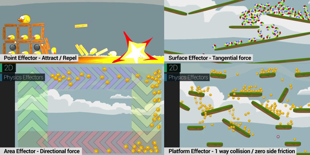 What's New in Unity 5: Unity 2D Deep Dive